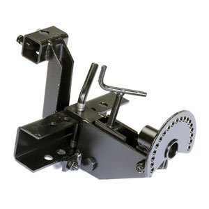 Adjustable tool holder - L010 3400